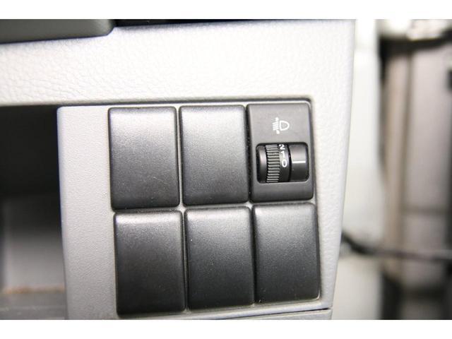 FX 純正CDオーディオ キーレスエントリー ヘッドライトレベライザー 電動格納ミラー 禁煙車(10枚目)