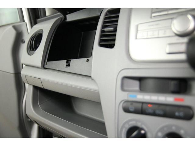 FX 純正CDオーディオ キーレスエントリー ヘッドライトレベライザー 電動格納ミラー 禁煙車(32枚目)