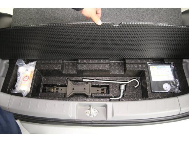FX 純正CDオーディオ キーレスエントリー ヘッドライトレベライザー 電動格納ミラー 禁煙車(36枚目)