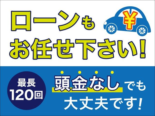 FX 純正CDオーディオ キーレスエントリー ヘッドライトレベライザー 電動格納ミラー 禁煙車(42枚目)