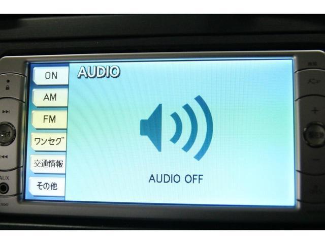 S 禁煙車 SDナビ TV バックモニター ETC スマートキー キーレスエントリー オートライト 電動格納ミラー フォグランプ(5枚目)