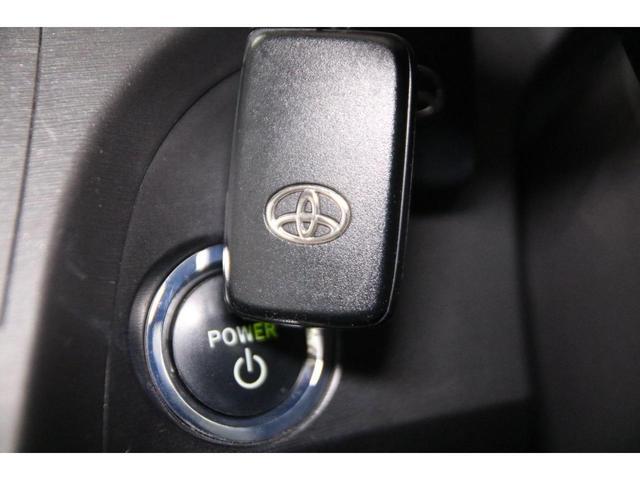 S 禁煙車 SDナビ TV バックモニター ETC スマートキー キーレスエントリー オートライト 電動格納ミラー フォグランプ(10枚目)