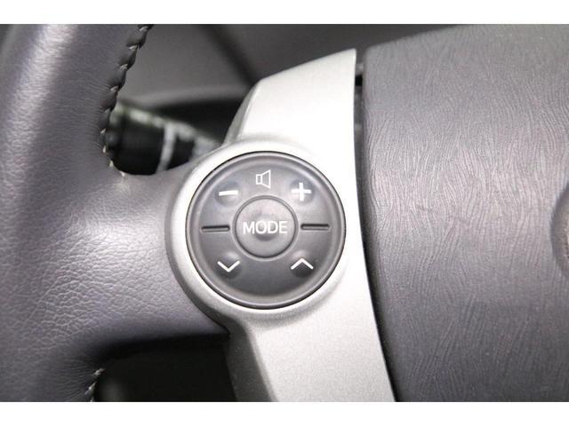 S 禁煙車 SDナビ TV バックモニター ETC スマートキー キーレスエントリー オートライト 電動格納ミラー フォグランプ(12枚目)