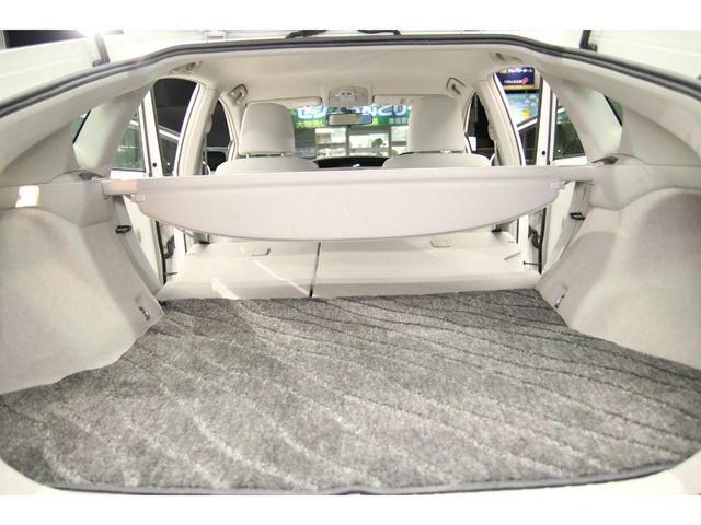 S 禁煙車 SDナビ TV バックモニター ETC スマートキー キーレスエントリー オートライト 電動格納ミラー フォグランプ(18枚目)