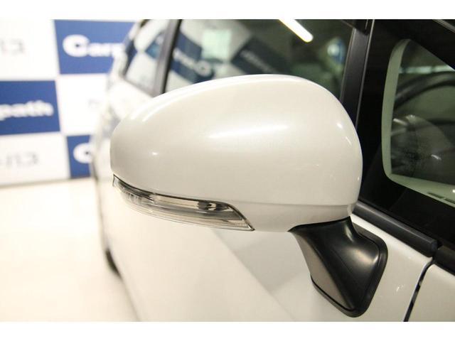 S 禁煙車 SDナビ TV バックモニター ETC スマートキー キーレスエントリー オートライト 電動格納ミラー フォグランプ(19枚目)