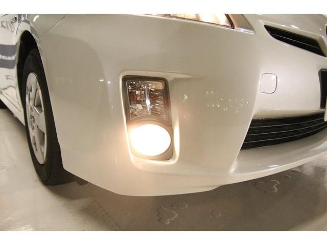 S 禁煙車 SDナビ TV バックモニター ETC スマートキー キーレスエントリー オートライト 電動格納ミラー フォグランプ(21枚目)