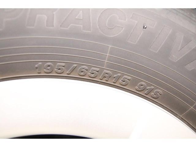 S 禁煙車 SDナビ TV バックモニター ETC スマートキー キーレスエントリー オートライト 電動格納ミラー フォグランプ(31枚目)