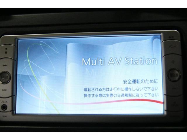 S 禁煙車 SDナビ TV バックモニター ETC スマートキー キーレスエントリー オートライト 電動格納ミラー フォグランプ(35枚目)