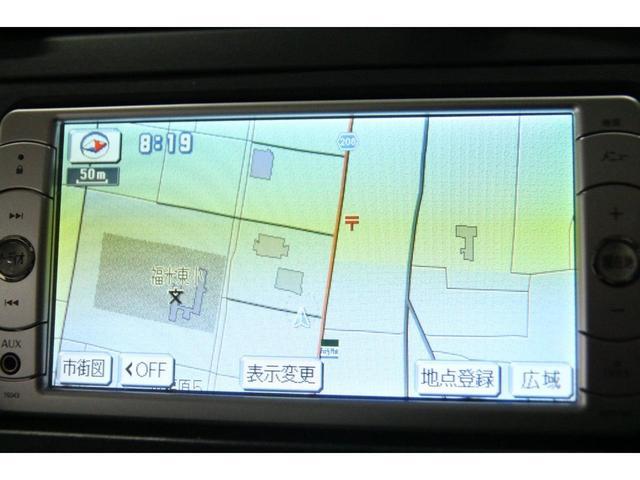 S 禁煙車 SDナビ TV バックモニター ETC スマートキー キーレスエントリー オートライト 電動格納ミラー フォグランプ(36枚目)