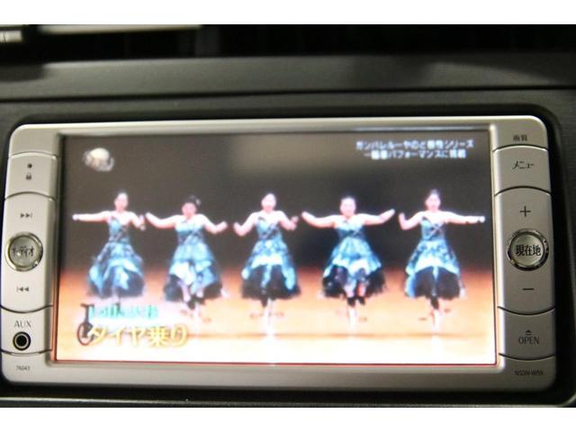 S 禁煙車 SDナビ TV バックモニター ETC スマートキー キーレスエントリー オートライト 電動格納ミラー フォグランプ(37枚目)