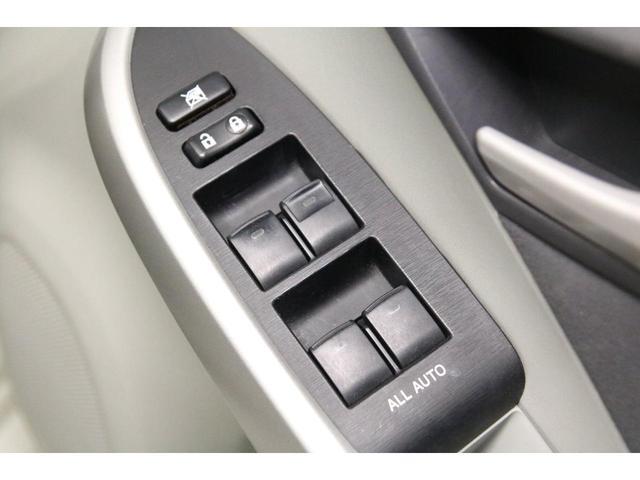 S 禁煙車 SDナビ TV バックモニター ETC スマートキー キーレスエントリー オートライト 電動格納ミラー フォグランプ(44枚目)