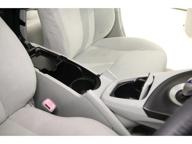 S 禁煙車 SDナビ TV バックモニター ETC スマートキー キーレスエントリー オートライト 電動格納ミラー フォグランプ(45枚目)