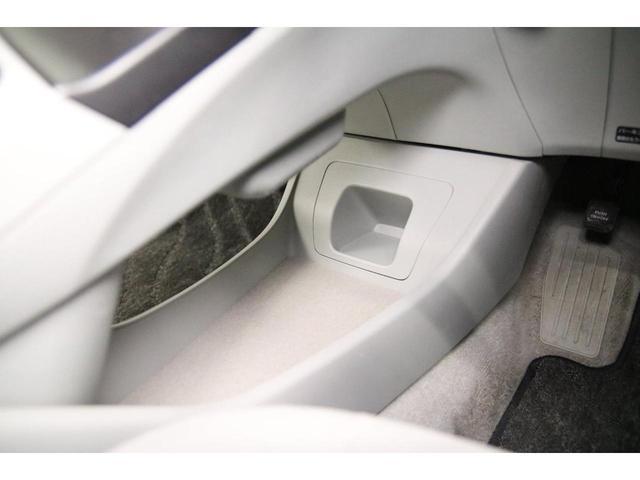 S 禁煙車 SDナビ TV バックモニター ETC スマートキー キーレスエントリー オートライト 電動格納ミラー フォグランプ(47枚目)