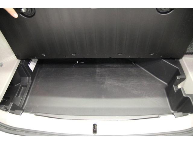 S 禁煙車 SDナビ TV バックモニター ETC スマートキー キーレスエントリー オートライト 電動格納ミラー フォグランプ(55枚目)