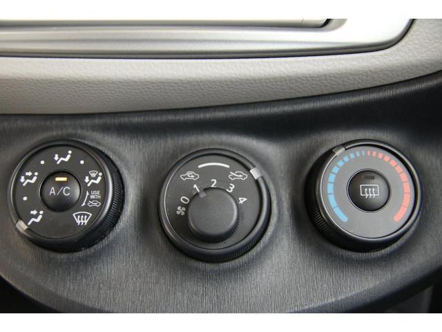 F Mパッケージ 禁煙車 SDナビ Bluetooth TV ETC キーレスエントリー スマートキー 電動格納ミラー(11枚目)