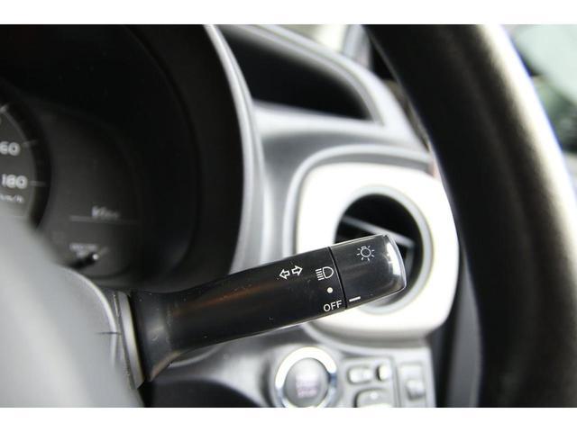 F Mパッケージ 禁煙車 SDナビ Bluetooth TV ETC キーレスエントリー スマートキー 電動格納ミラー(31枚目)