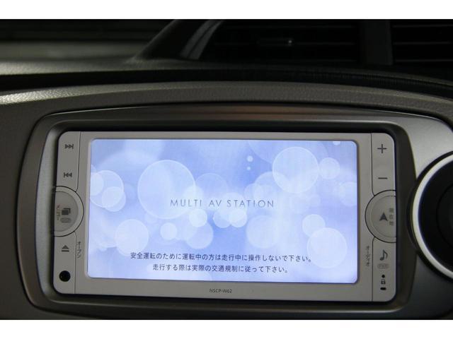 F Mパッケージ 禁煙車 SDナビ Bluetooth TV ETC キーレスエントリー スマートキー 電動格納ミラー(33枚目)