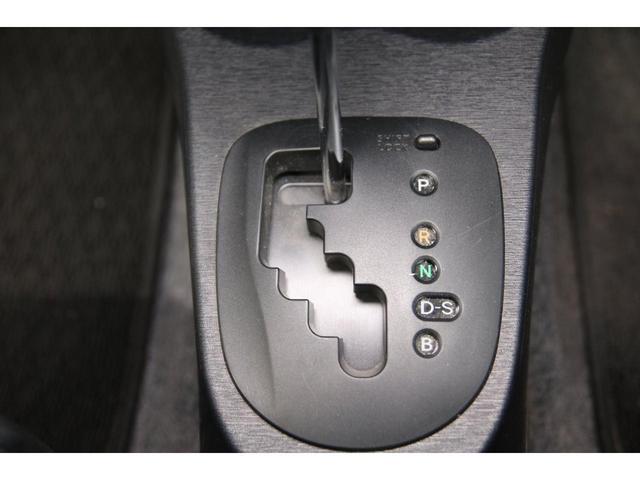 F Mパッケージ 禁煙車 SDナビ Bluetooth TV ETC キーレスエントリー スマートキー 電動格納ミラー(35枚目)