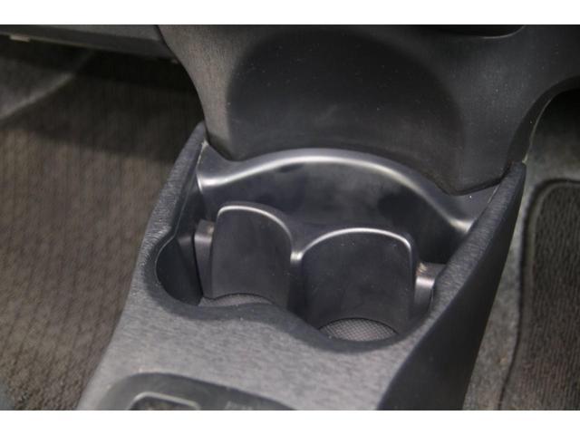 F Mパッケージ 禁煙車 SDナビ Bluetooth TV ETC キーレスエントリー スマートキー 電動格納ミラー(36枚目)