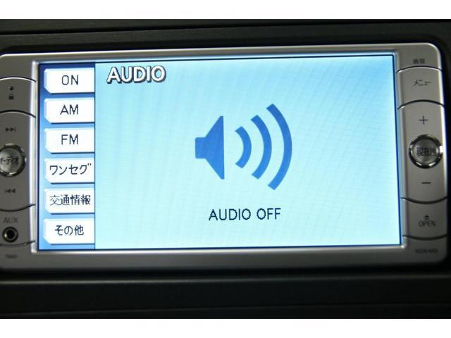 S 禁煙車 純正ナビ TV バックカメラ ETC スマートキー キーレスエントリー オートエアコン オートライト HID(4枚目)