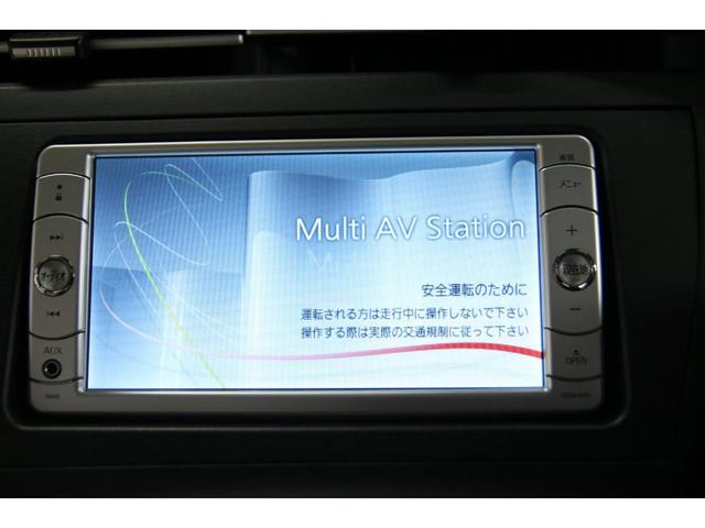 S 禁煙車 純正ナビ TV バックカメラ ETC スマートキー キーレスエントリー オートエアコン オートライト HID(35枚目)