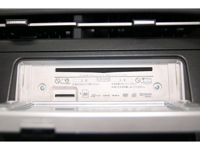 S 禁煙車 純正ナビ TV バックカメラ ETC スマートキー キーレスエントリー オートエアコン オートライト HID(37枚目)