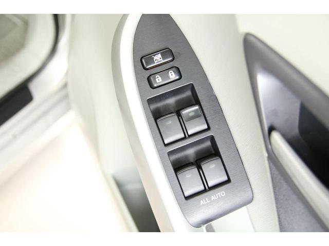S 禁煙車 純正ナビ TV バックカメラ ETC スマートキー キーレスエントリー オートエアコン オートライト HID(41枚目)