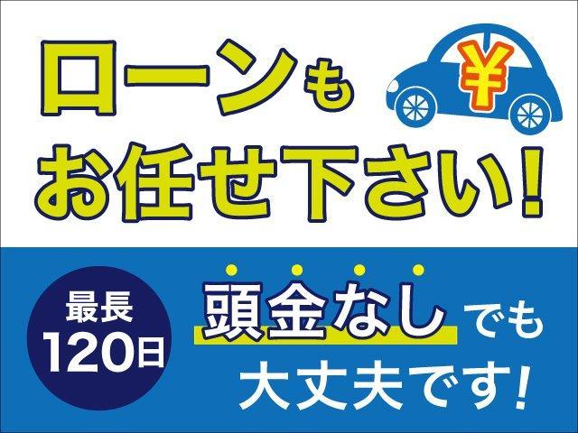 S 禁煙車 純正ナビ TV バックカメラ ETC スマートキー キーレスエントリー オートエアコン オートライト HID(51枚目)
