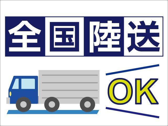 S 禁煙車 純正ナビ TV バックカメラ ETC スマートキー キーレスエントリー オートエアコン オートライト HID(52枚目)