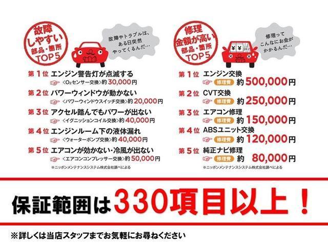 S 禁煙車 純正ナビ TV バックカメラ ETC スマートキー キーレスエントリー オートエアコン オートライト HID(55枚目)