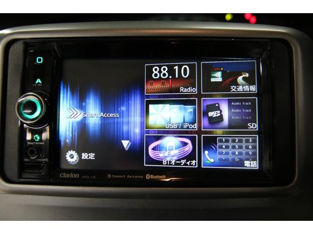 L 純正ディスプレイオーディオ Bluetooth キーレスエントリー ヘッドライトレベライザー(3枚目)