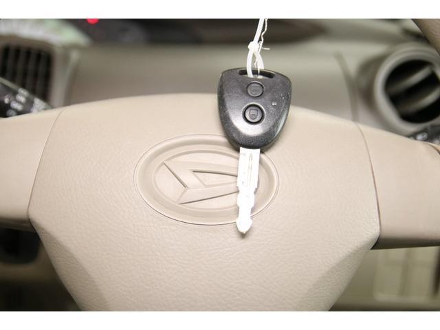 L 純正ディスプレイオーディオ Bluetooth キーレスエントリー ヘッドライトレベライザー(4枚目)