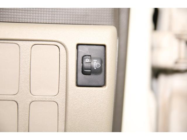 L 純正ディスプレイオーディオ Bluetooth キーレスエントリー ヘッドライトレベライザー(5枚目)