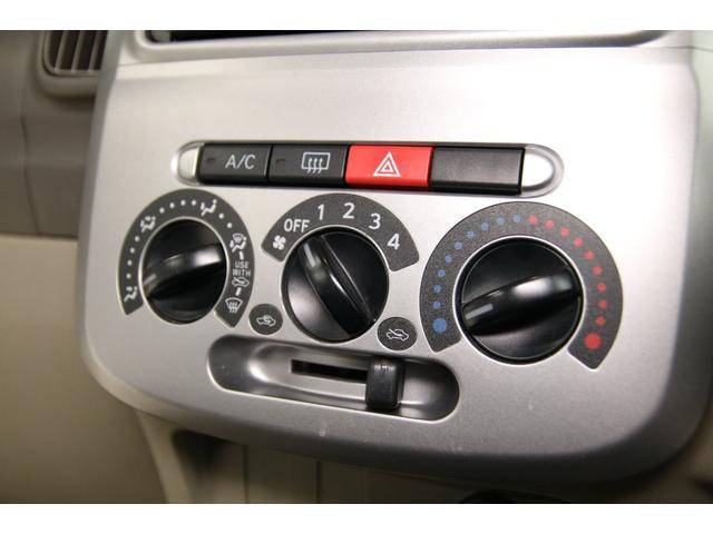 L 純正ディスプレイオーディオ Bluetooth キーレスエントリー ヘッドライトレベライザー(6枚目)