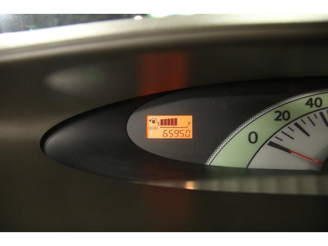 L 純正ディスプレイオーディオ Bluetooth キーレスエントリー ヘッドライトレベライザー(29枚目)