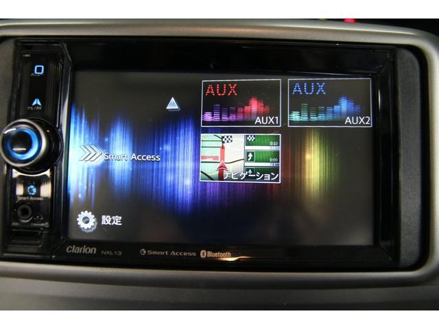 L 純正ディスプレイオーディオ Bluetooth キーレスエントリー ヘッドライトレベライザー(31枚目)