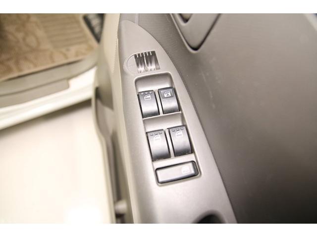 L 純正ディスプレイオーディオ Bluetooth キーレスエントリー ヘッドライトレベライザー(36枚目)