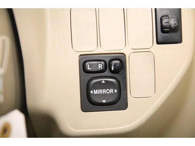 X HDDナビ ミュージックプレイヤー接続可 電動格納ミラー ウインカーミラー ヘッドライトレベライザー(6枚目)
