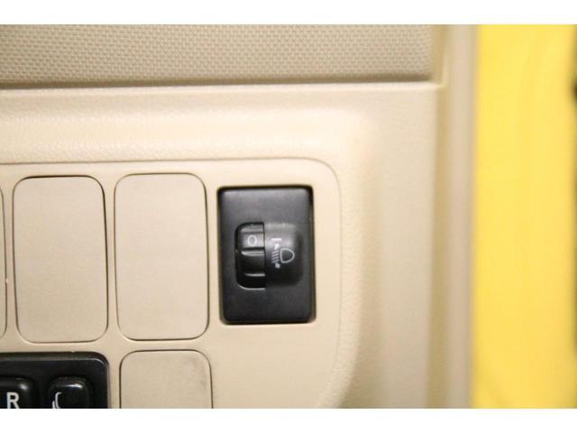 X HDDナビ ミュージックプレイヤー接続可 電動格納ミラー ウインカーミラー ヘッドライトレベライザー(7枚目)