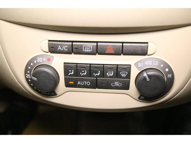 X HDDナビ ミュージックプレイヤー接続可 電動格納ミラー ウインカーミラー ヘッドライトレベライザー(8枚目)