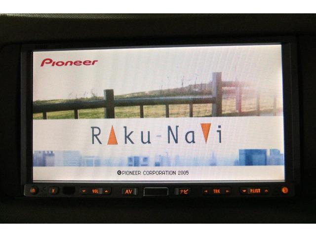 X HDDナビ ミュージックプレイヤー接続可 電動格納ミラー ウインカーミラー ヘッドライトレベライザー(30枚目)