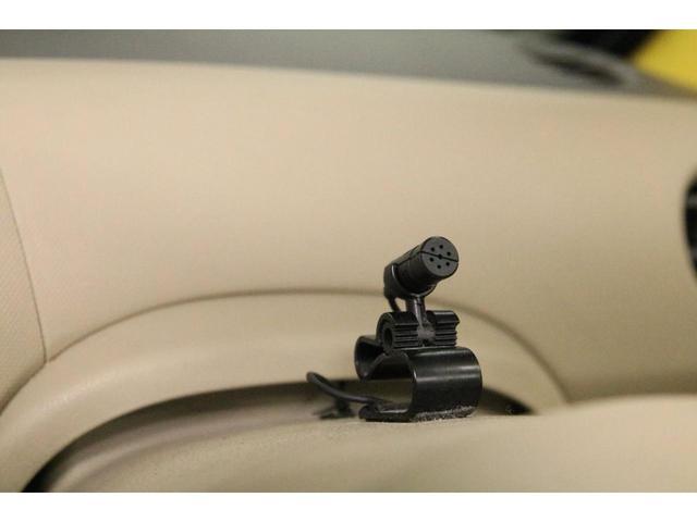 X HDDナビ ミュージックプレイヤー接続可 電動格納ミラー ウインカーミラー ヘッドライトレベライザー(33枚目)