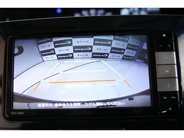 カスタムX トップエディションSAIII 片側パワースライドドア 純正SDナビ Bluetooth フルセグTV バックカメラ シートヒーター スマートキー キーレスエントリー オートマチックハイビーム 衝突軽減システム フォグランプ(4枚目)