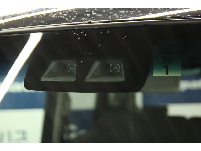 カスタムX トップエディションSAIII 片側パワースライドドア 純正SDナビ Bluetooth フルセグTV バックカメラ シートヒーター スマートキー キーレスエントリー オートマチックハイビーム 衝突軽減システム フォグランプ(5枚目)
