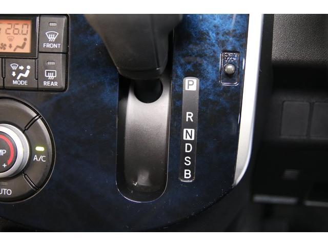 カスタムX トップエディションSAIII 片側パワースライドドア 純正SDナビ Bluetooth フルセグTV バックカメラ シートヒーター スマートキー キーレスエントリー オートマチックハイビーム 衝突軽減システム フォグランプ(14枚目)