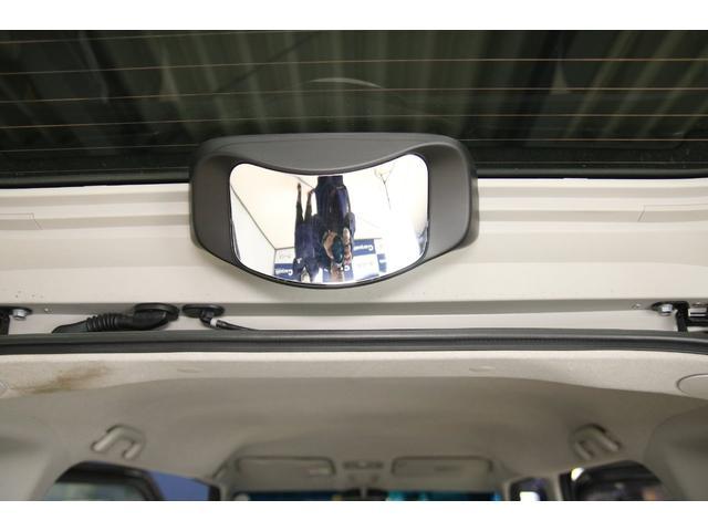 カスタムX トップエディションSAIII 片側パワースライドドア 純正SDナビ Bluetooth フルセグTV バックカメラ シートヒーター スマートキー キーレスエントリー オートマチックハイビーム 衝突軽減システム フォグランプ(59枚目)