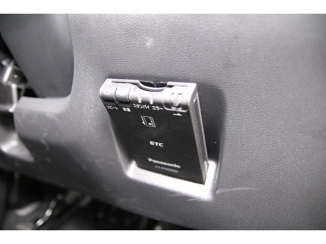 ハイブリッドX 禁煙車 メモリーナビ Bluetooth バックカメラ ETC クルーズコントロール スマートキー キーレスエントリー ワイパーデアイサー オートライト 電動格納ミラー ベージュ内装(23枚目)