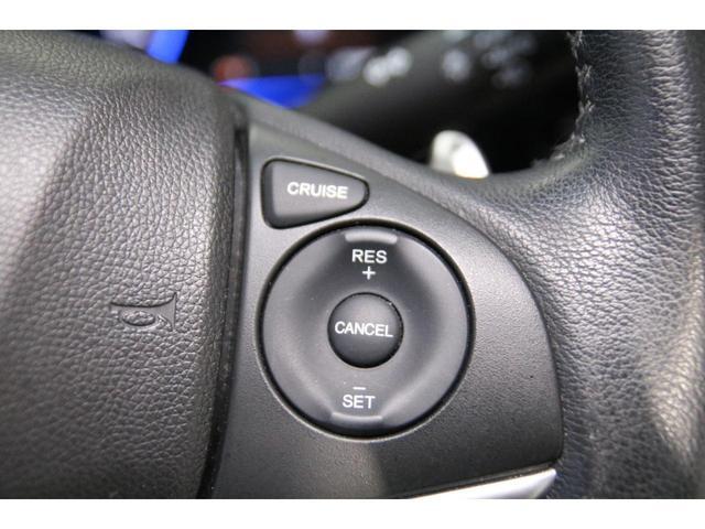 ハイブリッドX 禁煙車 メモリーナビ Bluetooth バックカメラ ETC クルーズコントロール スマートキー キーレスエントリー ワイパーデアイサー オートライト 電動格納ミラー ベージュ内装(24枚目)