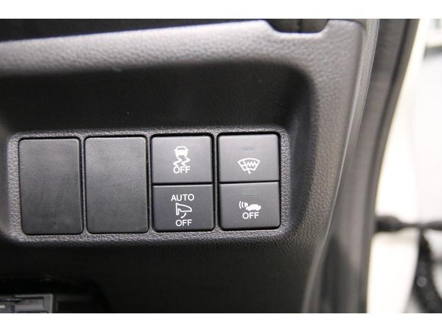 ハイブリッドX 禁煙車 メモリーナビ Bluetooth バックカメラ ETC クルーズコントロール スマートキー キーレスエントリー ワイパーデアイサー オートライト 電動格納ミラー ベージュ内装(26枚目)