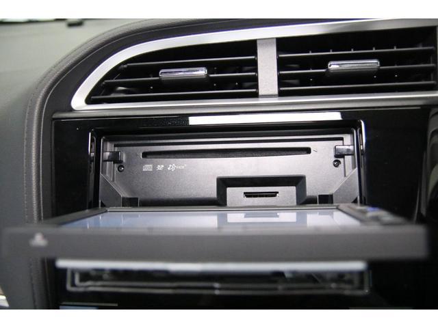 ハイブリッドX 禁煙車 メモリーナビ Bluetooth バックカメラ ETC クルーズコントロール スマートキー キーレスエントリー ワイパーデアイサー オートライト 電動格納ミラー ベージュ内装(47枚目)